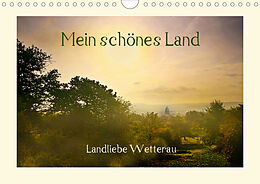 Cover: https://exlibris.azureedge.net/covers/9783/6712/2005/2/9783671220052xl.jpg