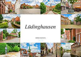 Cover: https://exlibris.azureedge.net/covers/9783/6712/2073/1/9783671220731xl.jpg