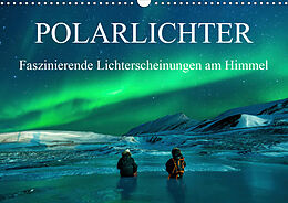 Cover: https://exlibris.azureedge.net/covers/9783/6712/2162/2/9783671221622xl.jpg