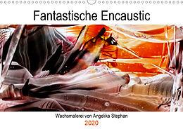 Cover: https://exlibris.azureedge.net/covers/9783/6712/2166/0/9783671221660xl.jpg