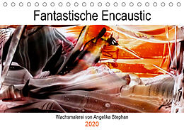 Cover: https://exlibris.azureedge.net/covers/9783/6712/2167/7/9783671221677xl.jpg