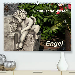 Cover: https://exlibris.azureedge.net/covers/9783/6712/3151/5/9783671231515xl.jpg