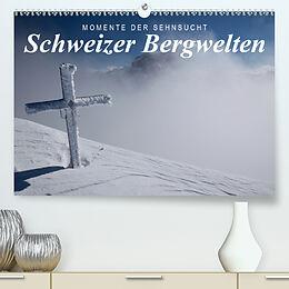 Cover: https://exlibris.azureedge.net/covers/9783/6712/3880/4/9783671238804xl.jpg