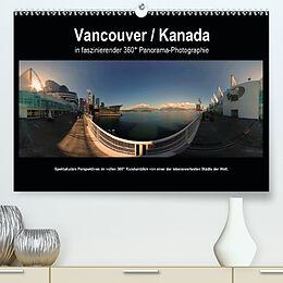 Cover: https://exlibris.azureedge.net/covers/9783/6712/4871/1/9783671248711xl.jpg