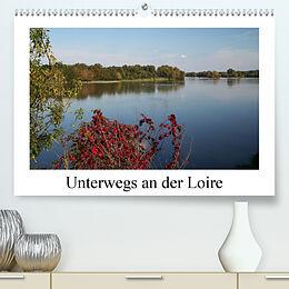 Cover: https://exlibris.azureedge.net/covers/9783/6712/5324/1/9783671253241xl.jpg