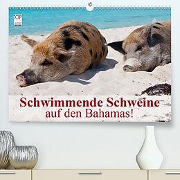 Cover: https://exlibris.azureedge.net/covers/9783/6712/5458/3/9783671254583xl.jpg