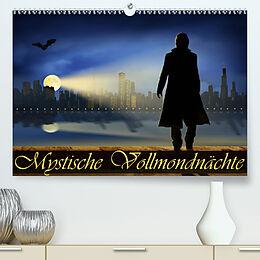 Cover: https://exlibris.azureedge.net/covers/9783/6712/6418/6/9783671264186xl.jpg