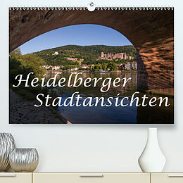 Cover: https://exlibris.azureedge.net/covers/9783/6712/6432/2/9783671264322xl.jpg