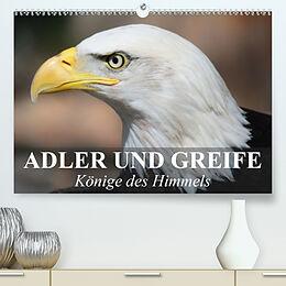 Cover: https://exlibris.azureedge.net/covers/9783/6712/7475/8/9783671274758xl.jpg