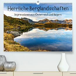 Cover: https://exlibris.azureedge.net/covers/9783/6712/8005/6/9783671280056xl.jpg