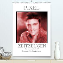 Cover: https://exlibris.azureedge.net/covers/9783/6712/9555/5/9783671295555xl.jpg