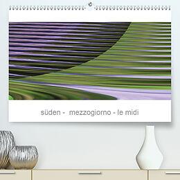 Cover: https://exlibris.azureedge.net/covers/9783/6713/0849/1/9783671308491xl.jpg