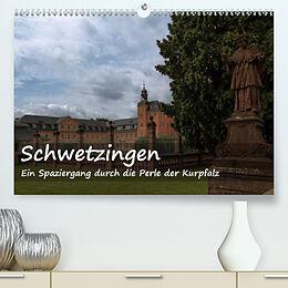 Cover: https://exlibris.azureedge.net/covers/9783/6713/1251/1/9783671312511xl.jpg