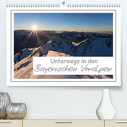 Cover: https://exlibris.azureedge.net/covers/9783/6713/1569/7/9783671315697xl.jpg