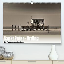 Cover: https://exlibris.azureedge.net/covers/9783/6713/2235/0/9783671322350xl.jpg