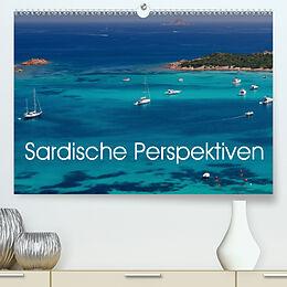 Cover: https://exlibris.azureedge.net/covers/9783/6713/3520/6/9783671335206xl.jpg