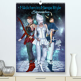 Cover: https://exlibris.azureedge.net/covers/9783/6713/4274/7/9783671342747xl.jpg