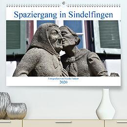 Cover: https://exlibris.azureedge.net/covers/9783/6713/4371/3/9783671343713xl.jpg