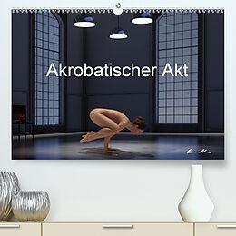 Cover: https://exlibris.azureedge.net/covers/9783/6713/5268/5/9783671352685xl.jpg