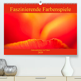 Cover: https://exlibris.azureedge.net/covers/9783/6713/5316/3/9783671353163xl.jpg