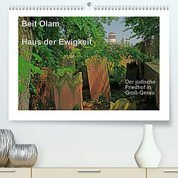 Cover: https://exlibris.azureedge.net/covers/9783/6713/5893/9/9783671358939xl.jpg