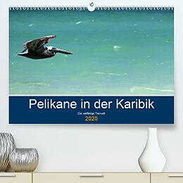 Cover: https://exlibris.azureedge.net/covers/9783/6713/6165/6/9783671361656xl.jpg