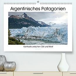 Cover: https://exlibris.azureedge.net/covers/9783/6713/6542/5/9783671365425xl.jpg