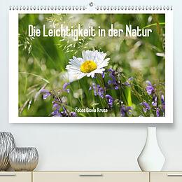 Cover: https://exlibris.azureedge.net/covers/9783/6713/6550/0/9783671365500xl.jpg