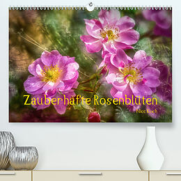 Cover: https://exlibris.azureedge.net/covers/9783/6713/6816/7/9783671368167xl.jpg