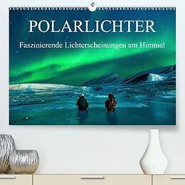 Cover: https://exlibris.azureedge.net/covers/9783/6713/8002/2/9783671380022xl.jpg