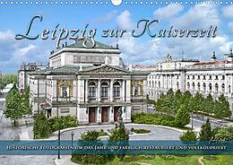 Cover: https://exlibris.azureedge.net/covers/9783/6713/8195/1/9783671381951xl.jpg