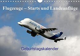 Cover: https://exlibris.azureedge.net/covers/9783/6713/8466/2/9783671384662xl.jpg