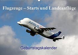 Cover: https://exlibris.azureedge.net/covers/9783/6713/8468/6/9783671384686xl.jpg