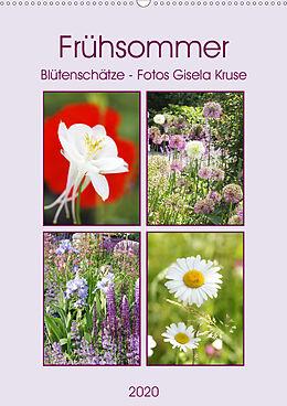 Cover: https://exlibris.azureedge.net/covers/9783/6713/8758/8/9783671387588xl.jpg