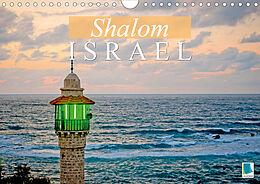 Cover: https://exlibris.azureedge.net/covers/9783/6713/8832/5/9783671388325xl.jpg