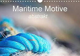 Cover: https://exlibris.azureedge.net/covers/9783/6713/8927/8/9783671389278xl.jpg