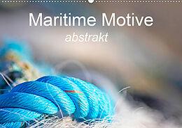 Cover: https://exlibris.azureedge.net/covers/9783/6713/8929/2/9783671389292xl.jpg