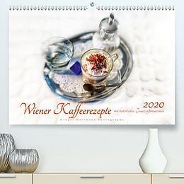 Cover: https://exlibris.azureedge.net/covers/9783/6713/9276/6/9783671392766xl.jpg