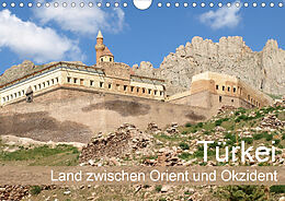 Cover: https://exlibris.azureedge.net/covers/9783/6713/9365/7/9783671393657xl.jpg