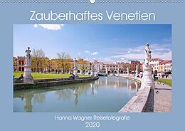Cover: https://exlibris.azureedge.net/covers/9783/6713/9912/3/9783671399123xl.jpg