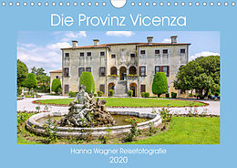 Cover: https://exlibris.azureedge.net/covers/9783/6713/9915/4/9783671399154xl.jpg