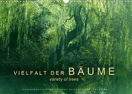 Cover: https://exlibris.azureedge.net/covers/9783/6714/0064/5/9783671400645xl.jpg