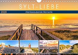 Cover: https://exlibris.azureedge.net/covers/9783/6714/0075/1/9783671400751xl.jpg