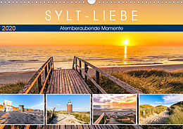 Cover: https://exlibris.azureedge.net/covers/9783/6714/0076/8/9783671400768xl.jpg