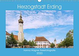 Cover: https://exlibris.azureedge.net/covers/9783/6714/0252/6/9783671402526xl.jpg