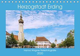 Cover: https://exlibris.azureedge.net/covers/9783/6714/0254/0/9783671402540xl.jpg