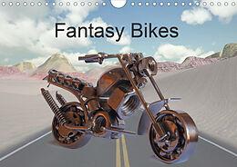 Cover: https://exlibris.azureedge.net/covers/9783/6714/0541/1/9783671405411xl.jpg