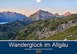 Cover: https://exlibris.azureedge.net/covers/9783/6714/0960/0/9783671409600xl.jpg