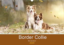 Cover: https://exlibris.azureedge.net/covers/9783/6714/0992/1/9783671409921xl.jpg