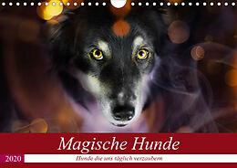 Cover: https://exlibris.azureedge.net/covers/9783/6714/1081/1/9783671410811xl.jpg